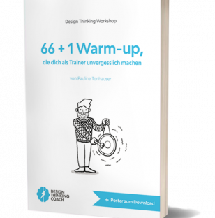 Warmup-Energizer-Buch-e1516269200375