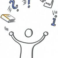 meetings-effizient-effektiv