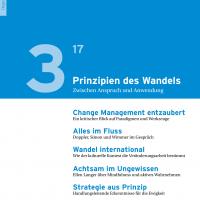 Organisationsentwicklung-Social-Lab
