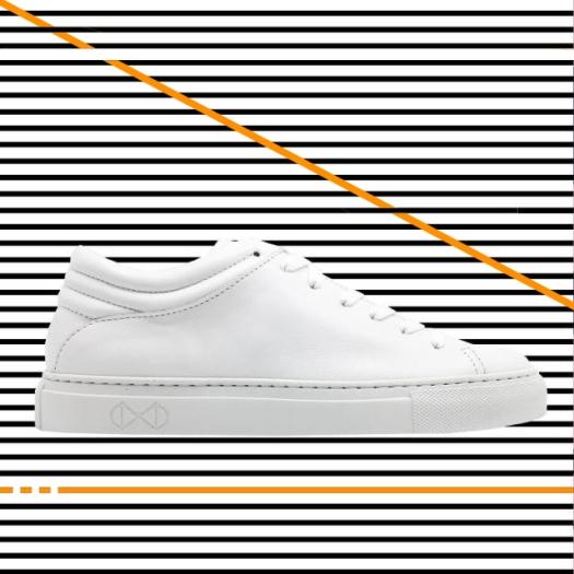 nat-2-sleek-low-all-white-sneaker-kopie.jpg
