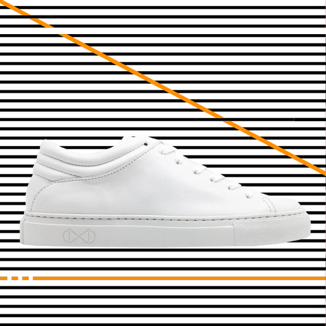 nat-2-sleek-low-all-white-sneaker-kopie.jpg