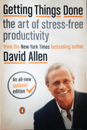 getting-things-done-david-allen