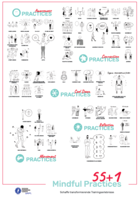 551_Mindful-Practices_Poster-1