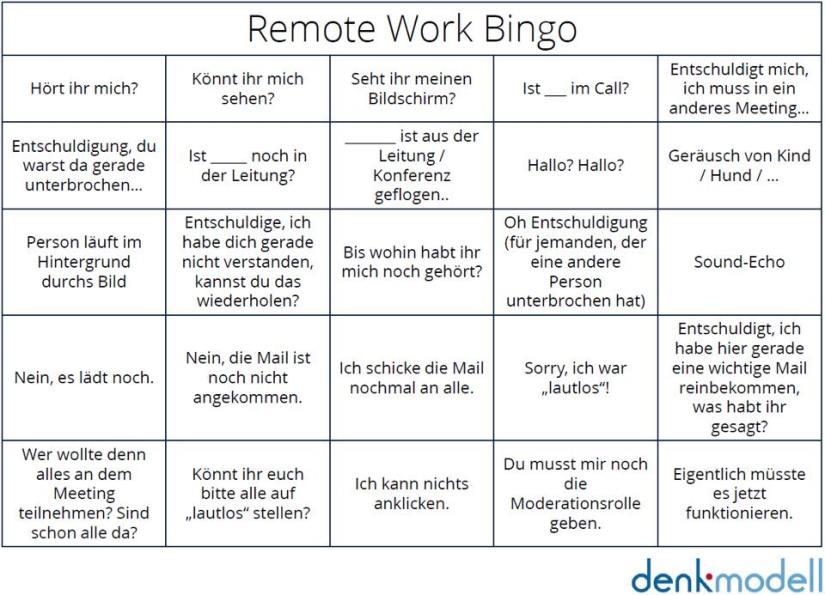 remote-work-bingo