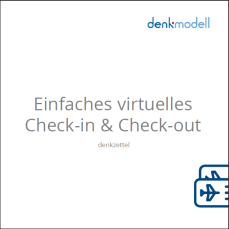 check-in-virtuell