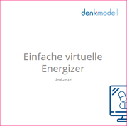 virtuelle-energizer