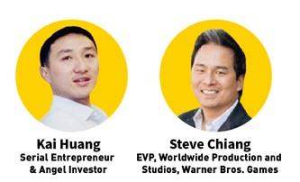 entrepreneur-founder-ceo